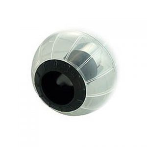 Catrine-Catmosphere-Dispenser-Ball-